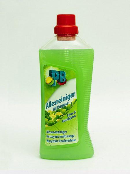 PB_Multi_Lime600x800c